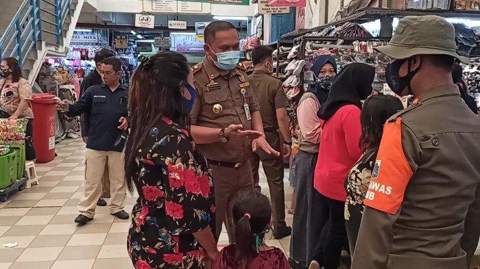 Bikin Pusing, DPRD DKI Jakarta Kritik soal Istilah 'New Normal'