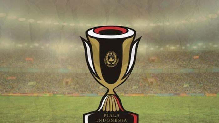 Hasil Lengkap Drawing Babak Delapan Besar Piala Indonesia, Reuni Tercipta dan Persiapan Sejumlah Tim