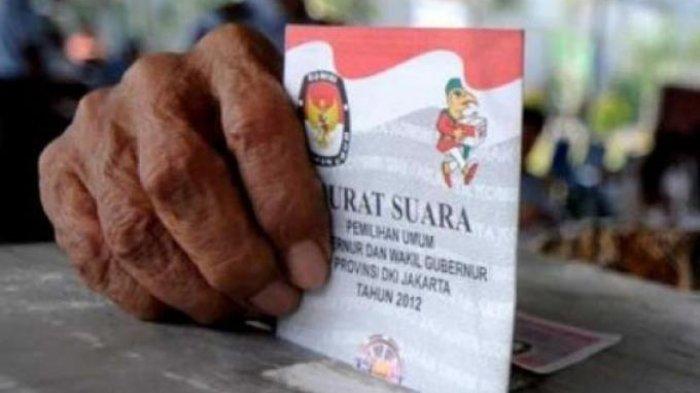 Anggota Baleg Fraksi PDIP Sebut Revisi UU Pemilu Tidak Perlu Dilanjutkan