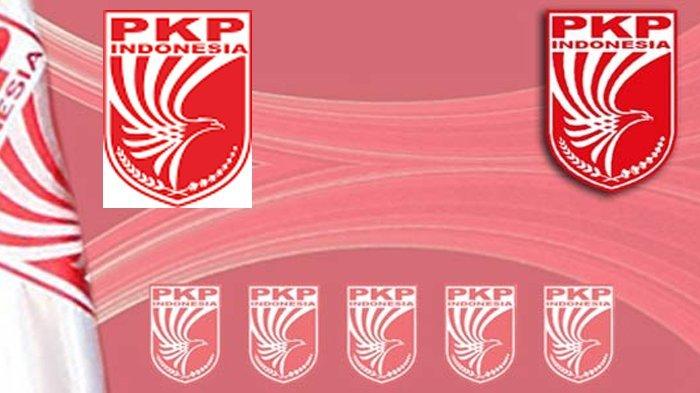PKPI Dukung Jokowi di Pilpres 2019