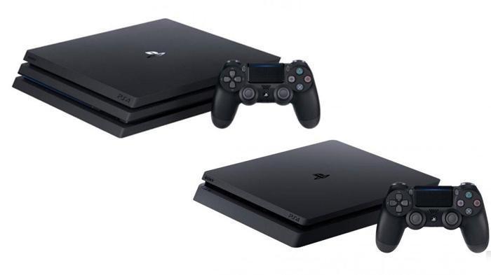 Daftar Harga Game PS4 yang Diskon 50 Sampai 80 Persen dalam Promo Halloween