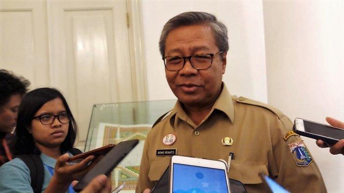 Alasan Plt Kadisdik DKI Jakarta Setuju Siswa Tak Diberi Tugas Tambahan Saat Libur Akhir Tahun