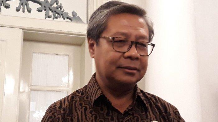 Sekolah di DKI Jakarta Dipastikan Tak Libur Saat Asian Para Games 2018 Berlangsung