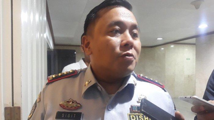 Konsep Perayaan HUT DKI : Wajah Baru Jakarta hingga Dipastikan Lebih Meriah Dari Malam Tahun Baru