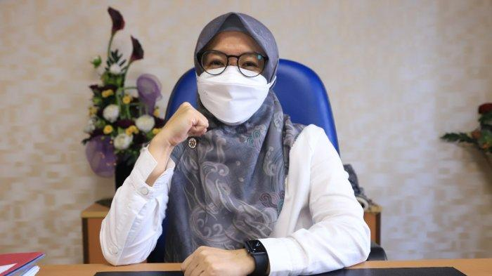 Musim Hujan Sudah Tiba, Dinas Kesehatan Kota Tangerang Minta Warga Waspadai DBD