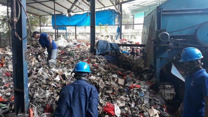 Wali Kota Bekasi Sebut PLTSa Sumur Batu Masih Ada yang Harus Disempurnakan