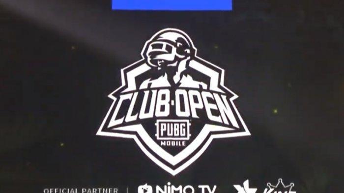 PUBG Mobile Esports Buka Pendaftaran PMCO Spring Split 2021, Hadiah Hampir Rp 200 Miliar