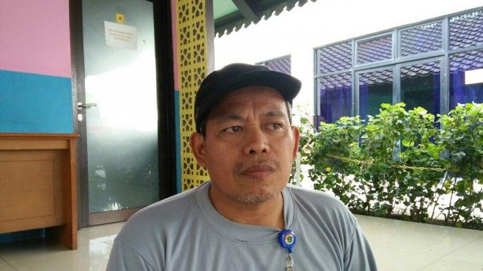 Satu TPS Petukangan Utara bermasalah, Rekapitulasi Surat Suara di Kecamatan Pesanggrahan Terkendala
