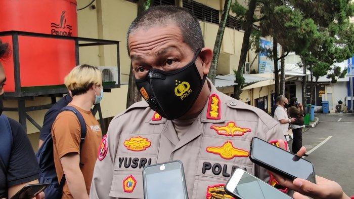 Nia Ramadhani & Ardi Bakrie Jadi Tersangka, Polisi Ungkap Barang Bukti Narkoba yang Diamankan