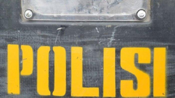 Oknum Polisi Pingsan Diamuk Massa Saat Ketahuan Begal Motor, Sempat Meringis Istrinya Sedang Hamil