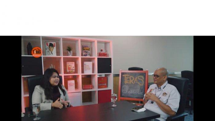 Interpelasi Anies Soal Formula E, Alasan PDIP Bereaksi Keras: Gubernur Melawan Rakyat