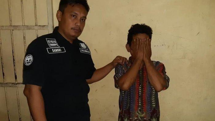 2Kakak Kandung PembunuhAdik di Bantaeng Terancam Hukuman Mati: Begini Pendapat Sosiolog
