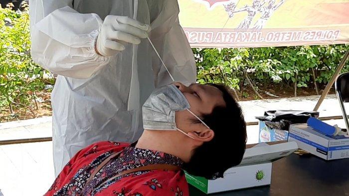 Beredar Juga di Indonesia, Antigen Ini Dapat Rekomendasi US FDA