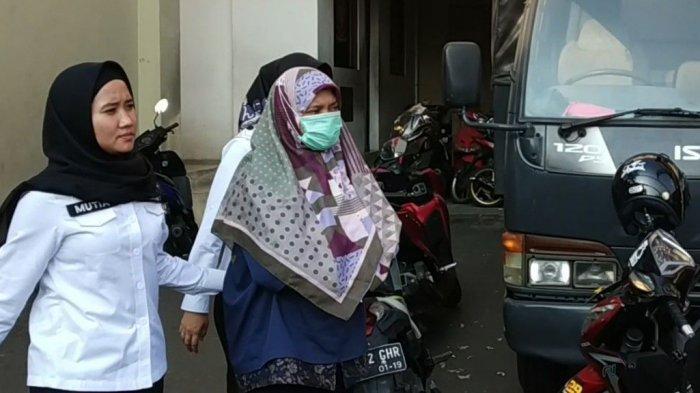 Alasan Penulis Status Tak Usah Pajang Foto Presiden karena Kagum PPDB DKI