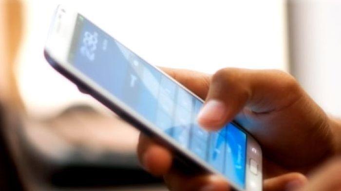 Cek Ponsel Anda, Ini Jenis HP yang Tak Bisa Lagi Menggunakan WhatsApp di Tahun 2021 Ini