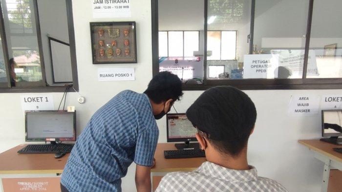 Kasudin Pendidikan Jakarta Timur Prediksi Warga Akan Ramai Datangi Posko Pelayanan Saat Jalur Zonasi