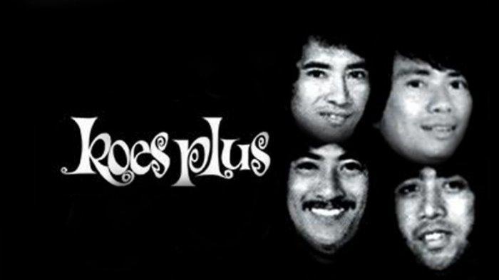 Lirik dan Chord Lagu Bunga di Tepi Jalan: Hit Legendaris Koes Plus yang Pernah Dinyanyikan Duta So7