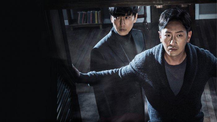 Rekomendasi 8 Drama dan Film Baru, Cocok untuk Ditonton Selama Libur Akhir Tahun