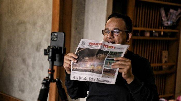 DKI Jakarta Kini Jadi Pemuncak Klasemen Sementara Perolehan Medali PON XX Papua