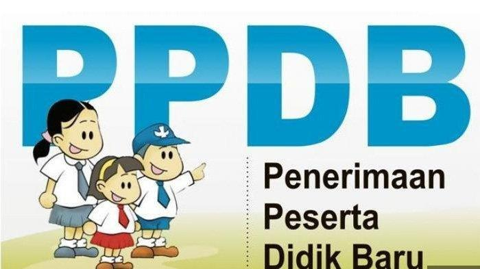 Ombudsman Periksa 5 SMAN di Bekasi Takait Dugaan Pelanggaran PPDB