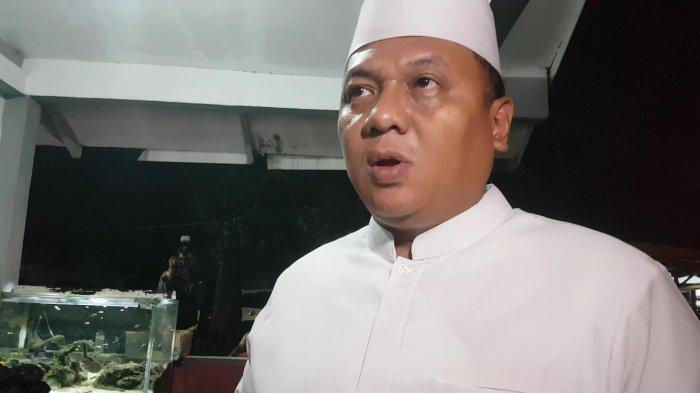 Tak Mau Bareng PKS di Pilkada Depok, Gerindra Depok: Pernah Dikhianati, Masa Mau Dibohongi 2 Kali?