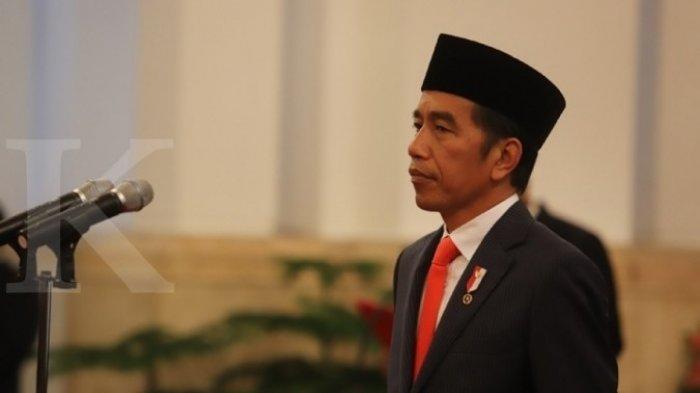 Setahun Jokowi-Ma'ruf, Begini Beda Reaksi Andre Rosiade dan Mardani Ali soal Pencapaian Pemerintah