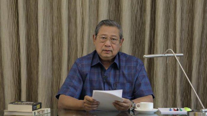 Minta Partai Demokrat Mundur dari Koalisi Indonesia Adil Makmur, Waketum Gerindra: Kayak Undur-undur