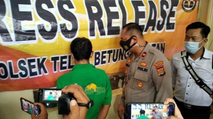 Dukun di Lampung Cabuli Satu Keluarga: Modus Ritual Mandi Agar Tidak Mudah Kerasukan