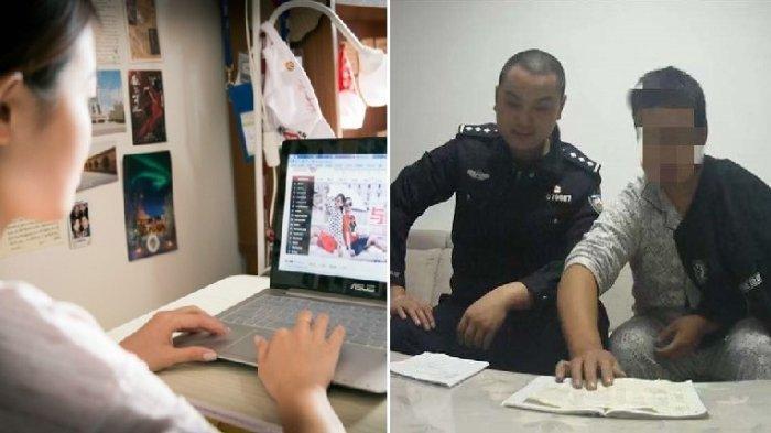 Pria 29 Tahun di Tiongkok Ingin Bunuh Diri, Sang Istri Kalap Belanja Harbolnas Habiskan Rp600 Juta