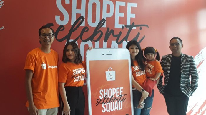 Shopee Tindak 3000 Toko Online Anggotanya yang Aji Mumpung Naiklan Harga Saat Pandemi Corona