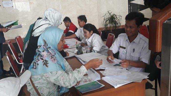 12 Persen Pendaftar Rumah Samawa DP Rp 0 di Jakarta Barat Tak Tertarik Rusunami Klapa Village