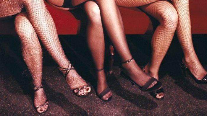 prostitusi_20180707_155858.jpg
