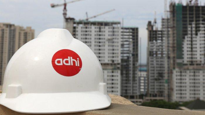 Adhi Karya Gandeng YDPK Kembangkan Kawasan Properti Terintegrasi LRT