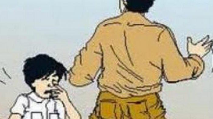 Disdik DKI Pastikan Murid SD Korban Kekerasan Oknum Guru di Matraman Telah Kembali Bersekolah