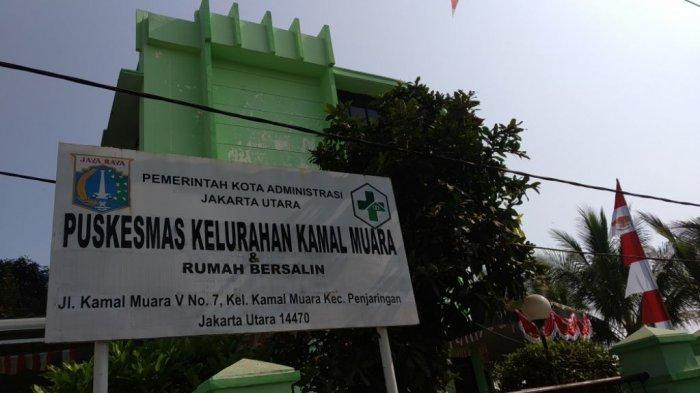 289 Puskemas Se-kelurahan di DKI Jakarta, Hanya 107 yang Terakreditasi