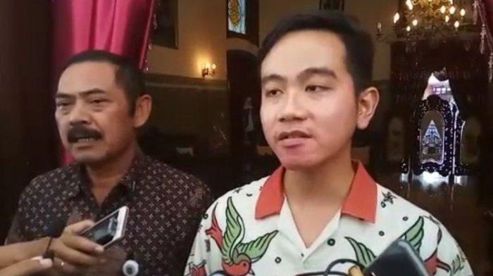 Ada Kabar Pemain Tim Peserta Piala Walikota Solo Kena Covid-19, Gibran Turun Tangan:Nanti Saya Lihat