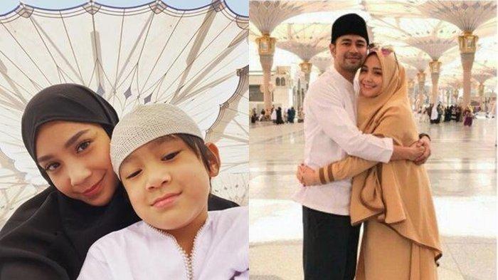 Jumlah Tabungan Rafathar Fantastis, Ternyata Ini Bayaran Putra Raffi Ahmad Tiap Bantu Syuting