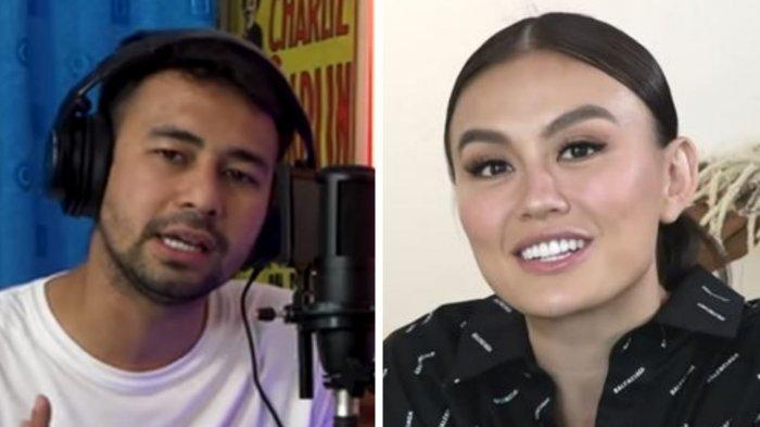 Raffi Ahmad dan Agnez Mo Dipersiapkan PKB di Pilgub DKI, Pengamat: Itu Jelas, Hanya Gimmick Politik