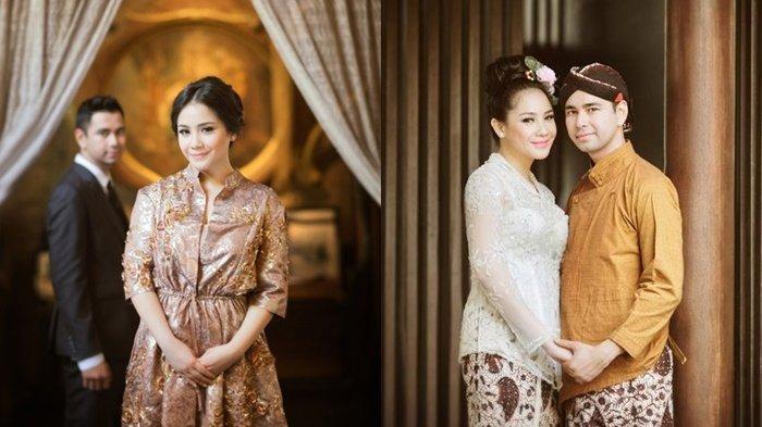 Rahasia Nagita dan Raffi Ahmad Pertahankan Rumah Tangga, Kakak Syahnaz Minta Istri Lakukan Ini