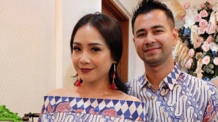 Bukan untuk Nikmati Musik, Raffi Ahmad Bocorkan Tujuannya Pergi Dugem kepada Anji Manji