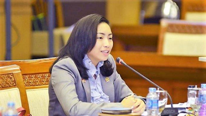 Bakal Calon Wakil Walikota Tangsel Ditunjuk Jadi Wakil Ketua Umum Partai Gerindra