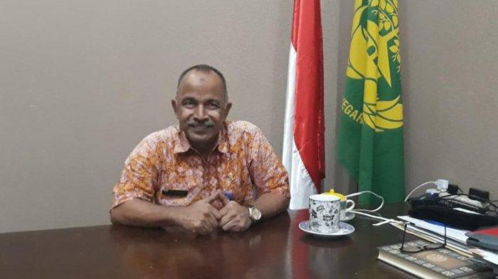 Kepsek SMK 1 Negeri Jakarta Minta Stigma Masyarakat Tentang SMK Berubah