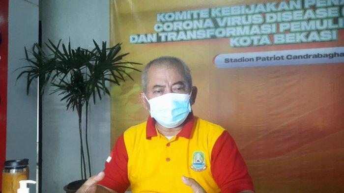 Rumah Sakit Ngadu Krisis Oksigen ke Wali Kota Bekasi: Kalau 4 Jam Tidak Ditolong Bisa Fatal