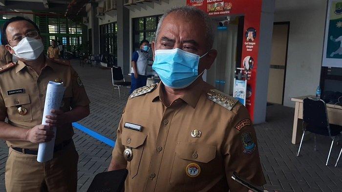 Ketua Komisi IV DPRD Tak Sepakat Soal Wacana Sekolah Tatap Muka yang Diinginkan Wali Kota Bekasi
