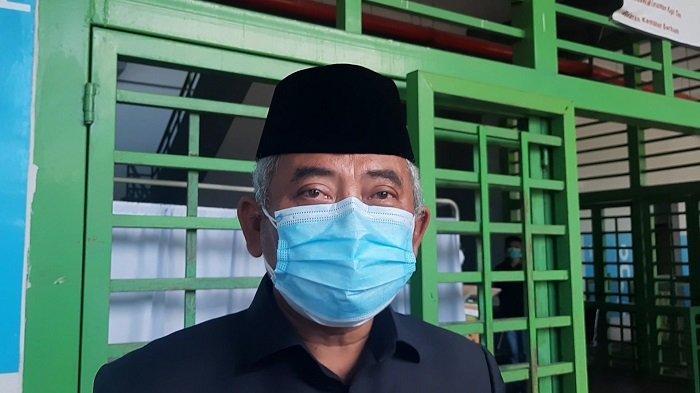 Wali Kota Bekasi Salah Kaprah, Pengendalian Covid-19 Bukan Dilihat dari Tingkat Kesembuhan
