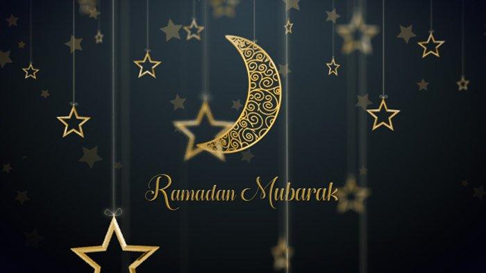 Jelang Ramadhan 1440 Hijriyah, Intip Batas Waktu dan Aturan Ganti Hutang Puasa