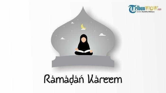 Jadwal Imsakiyah Ramadan 2021 untuk Depok, Ada Juga Bacaan Niat Puasanya