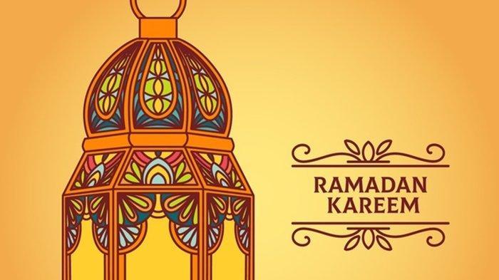 Jadwal Imsakiyah Ramadan 2021 untuk Bogor, Ada Juga Bacaan Niat Puasanya