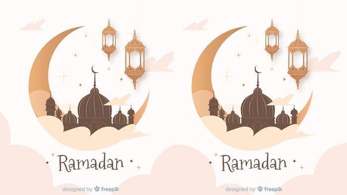 Mendekati Ramadan 2021, Ini Doa Menyambut Bulan Ramadan Lengkap dalam Bahasa Arab, Latin dan Artinya