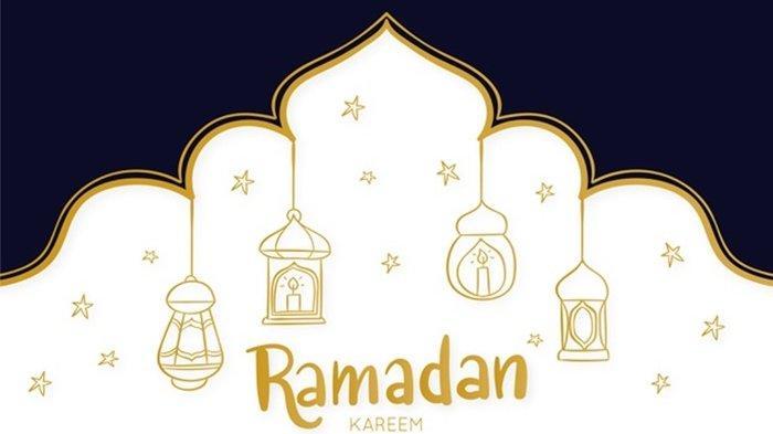 Jadwal Imsakiyah Ramadan 2021 untuk DKI Jakarta, Ada Juga Bacaan Niat Puasanya